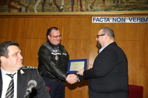 Cristian Popescu – Piedone, Primarul Sectorului 4