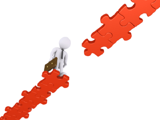 bridge gap 530 png - Employment Gaps In A Resume How To Explain Gaps In Employment History