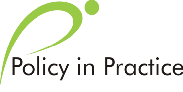 Policy and Practic