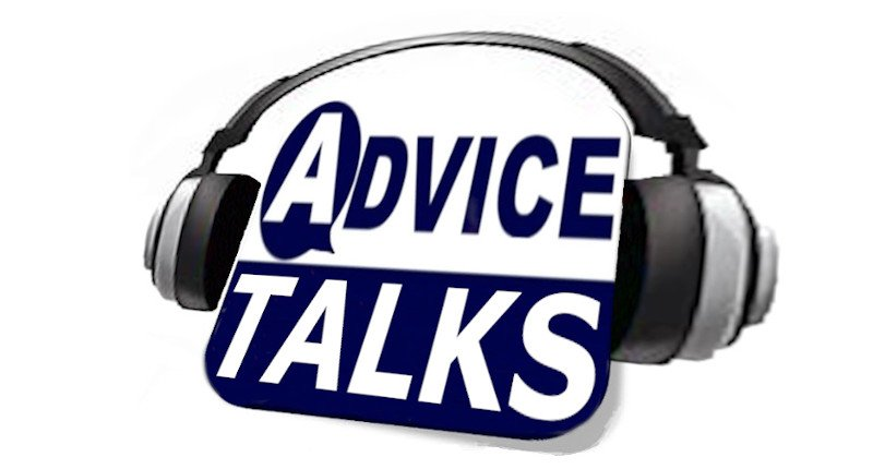 Podcast for Adviser