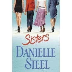 Celebrate National Sisters Day (every day) with Danielle Steel