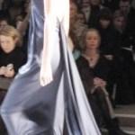 Magnificent Gowns, Monique Lhuillier