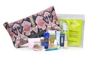 Product of the Week-Jenni Kayne for Beauty.com Bag