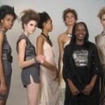 Melani Von Alexandria: Against Guns Violence –For Fashion advicesisters.net video