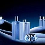 Thierry Mugler's Angel Branches Out A Magical Bodycare Collection