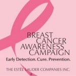 Aveda Limited Editon Breast Cancer Hand Relief – Lend a Helping Hand