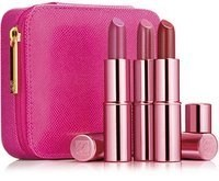 Estee Lauder Lipsticks and Lip Glosses–Girly and Great Gift-ables