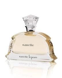 New, New, Nanette (Lepore)