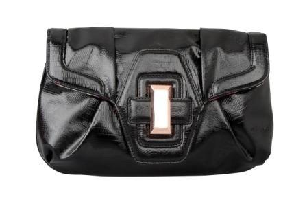 payless siriano handbag