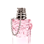 Oh! The Womanity!  An Eco-Consious Scent by Thierry Mugler