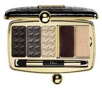Wonderful Dior Makeup Must-haves for Holiday 2010