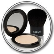 Glo Minerals are Good for Your Skin, and Great for Your Looks!
