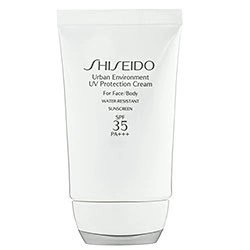 What's New and Fabulous? Shiseido's Spring 2011 Launches for Body