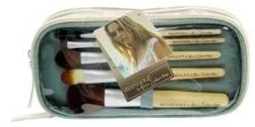 Alicia Silverstone and EcoTools Make Green Beauty, Great!