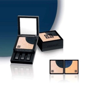 """Moon"" Over Givenchy's Multi-Tasking Beauties: Les Ombres de Lune"