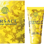 Versace Yellow Diamond is a Perfume Gem