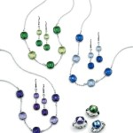 Accessorize Affordably, with AVON