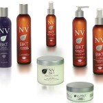 Care for Your Hair, With Keratin: NV BKT by American Culture
