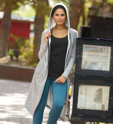 Great Goods for Now, For the Holiday, For Winter, From Gaiam