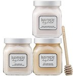There's Something About Laura (Mercier) New Ambre Vanille Bath & Body @lauramercier