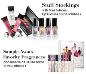 Easy to Acquire, Affordable, Stocking Stuffers under $10.00