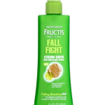 Fight Hair Fall-Out  @GarnierIUSA @davidstanko @Jennybalding1