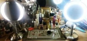 Conair Sheds New Light on Lighting for Makeup Application