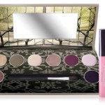 Be SUPERNatural with the Beautiful Creatures Makeup Collection By Pür Minerals @purminerals @RavenwoodManor