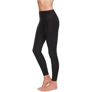 Slim and Reduce Cellulite by Wearing Leggings? Maybe, if They're Proskins Slim @ProskinsLTD #ProskinsInAction