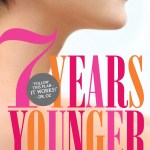 Take This Plan and LOVE It! How to Look 7 Years Younger @7YearsYounger #books,  #GoodHousekeeping
