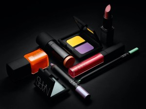 NARS Summer 2013 is a Tropical Sizzle, 70's Style + Bonus Video @NarsAssist  @nars_cosmetics #NARS