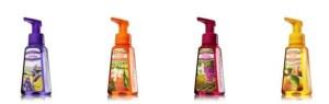 Five FAB Affordable Beauty Treats For Hands, Body, Men & Beachy Hair @aveeno_skincare,  @SoftSoap,@Dove @got2bUSA, @BBWVEVO