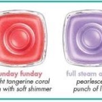 Ship Out the Old, Sail in the New, In Nail Polish: Essie's Newest Naughty Nauticals @Essie #nails