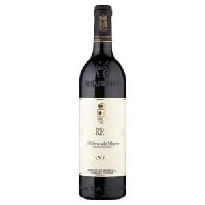 third wine