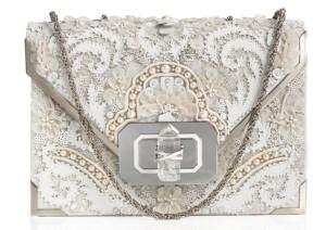 Marchesa Handbag2