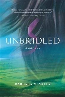book unbridled