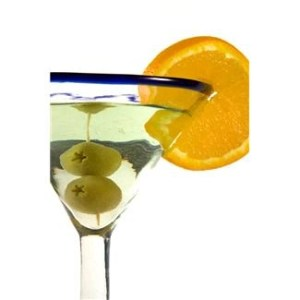 Video Treat: Shake it Baby! How to Make a Perfect Shaken Cocktail #Drinks #cocktails #how-to