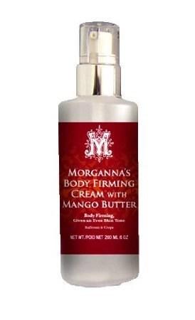 morgannas alchemy mango madness