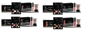 Get the (Beauty) Star of Dancing With the Stars @Stila #beauty #DWTS