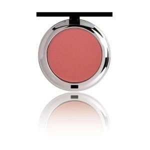 bellapierre blush