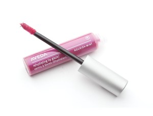 aveda lip gloss