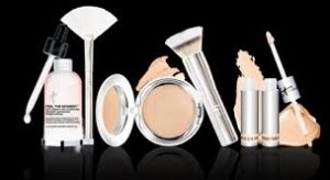 A really good one day only value from IT Cosmetics on QVC 12/28 @QVC ,  @Itcosmetics