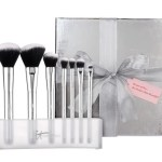 A Most Luxurious Makeup Brush Set With an Astounding Price! @Itcosmetics @TheShoppingChannel @QVC