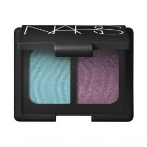 NARS Spring 2014 Color Collection China Seas Duo Eyeshadow - jpeg