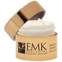 emk placental eye cream