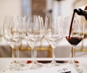 Wine For Breakfast? Portuguese Wine – Its Not Just For Dinner Anymore  #wine #Portugal