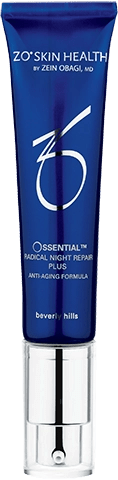 ossential-radical-night-repair-plus_0