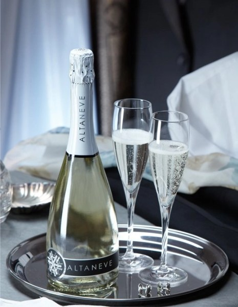 Have Good Taste – Altaneve's High Art of Prosecco @Altaneve, #prosecco, #Wine
