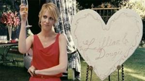 Weddings: Plus One is the Loneliest Number…Or Is It? #WeddingWoes #weddings #single