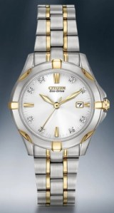 watch this! one accessory you absolutely need to rely on for special events @Citizen